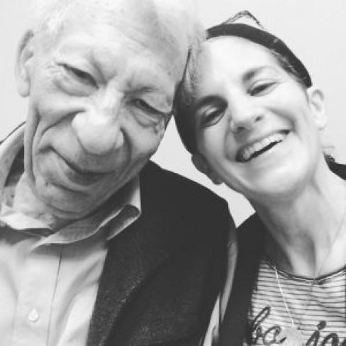 Alzheimer's Disease: A Multisensory Room Approach