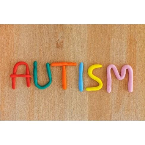 Sensory Diet for Autism