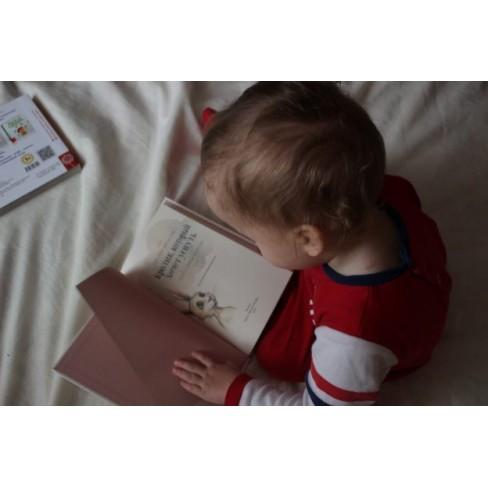 Five Sensory Ways to Help a Child with Delayed Speech Development
