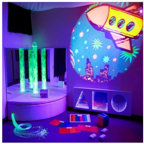 multi_sensory_rooms_thumbnail