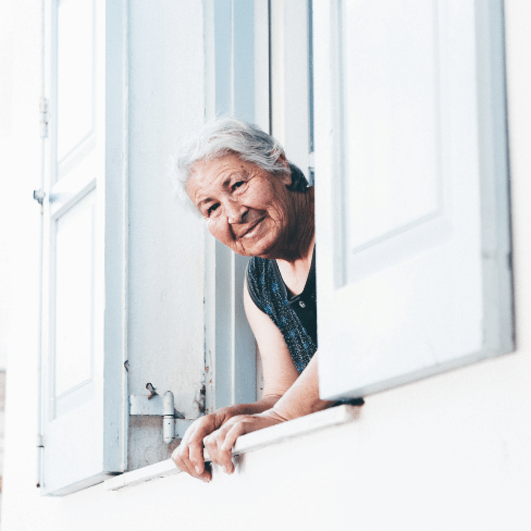 5 Sensory Tips to Soothe Anxiety in Dementia Patients