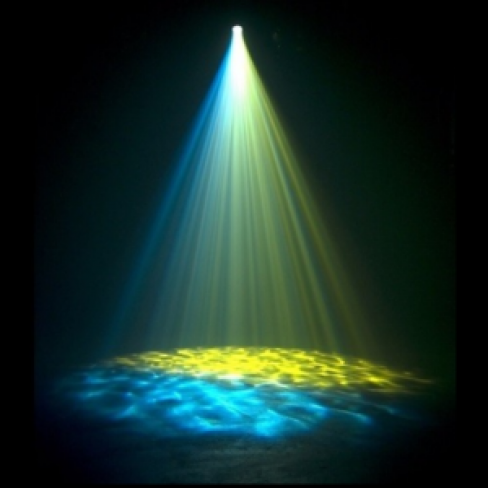 The Benefits of an MSE (Multi Sensory Environment)