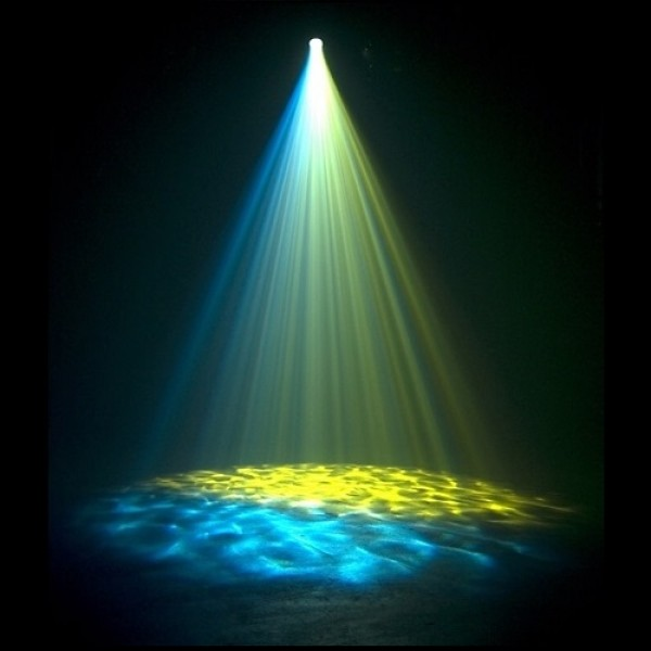 Calming Waters Projector
