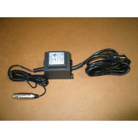 Replacement Bubble Tube Power Supply