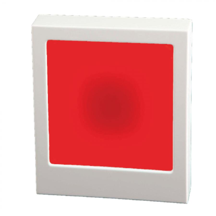 IRiS LED Color Panel