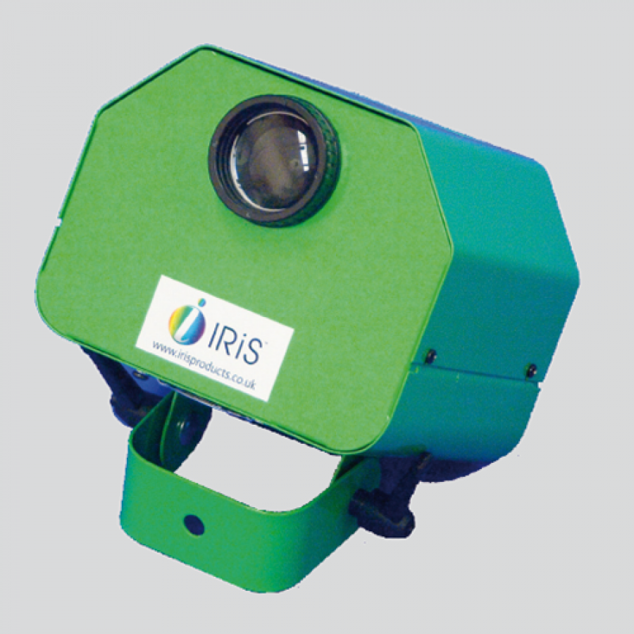 IRiS Light Changer
