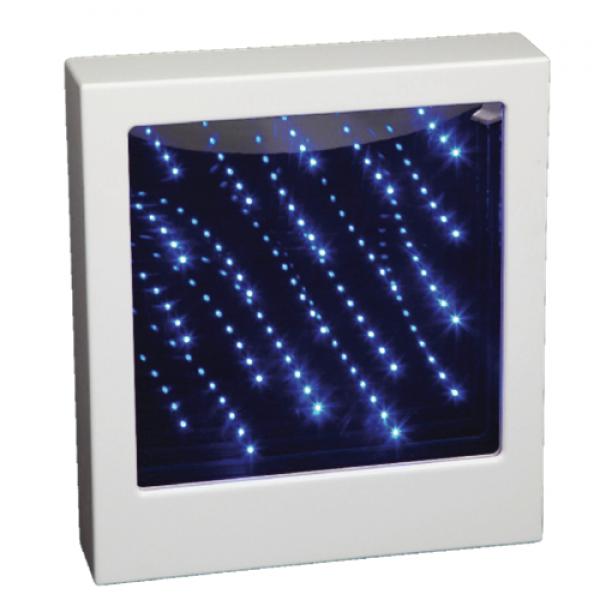 IRiS LED Star Panel