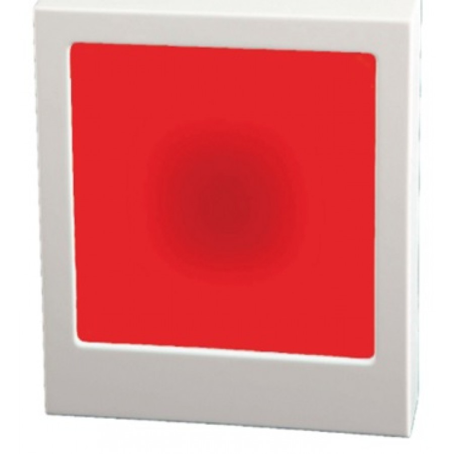 LED Color Panel