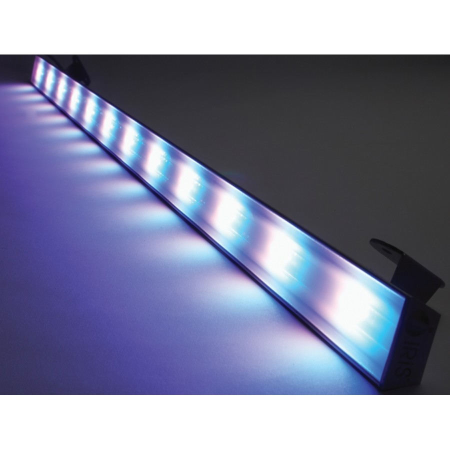 LED Wall Wash