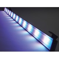 Calming LED Strip and Driver Bundle
