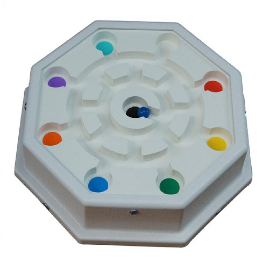 Maze Controller