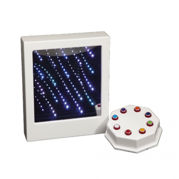 Superactive LED Star Panel
