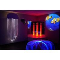 Underwater Adventure Room Bundle