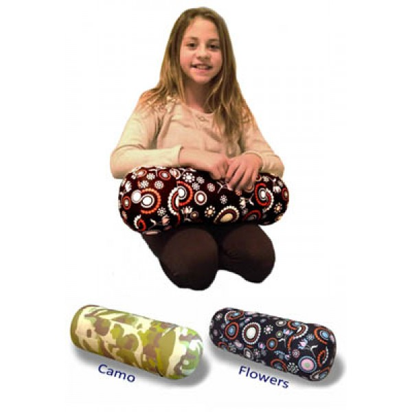 Vibrating Sensory Cushions - Adaptables