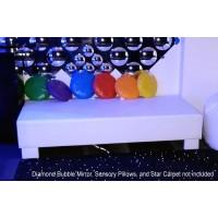 Vibro-Acoustic Platform