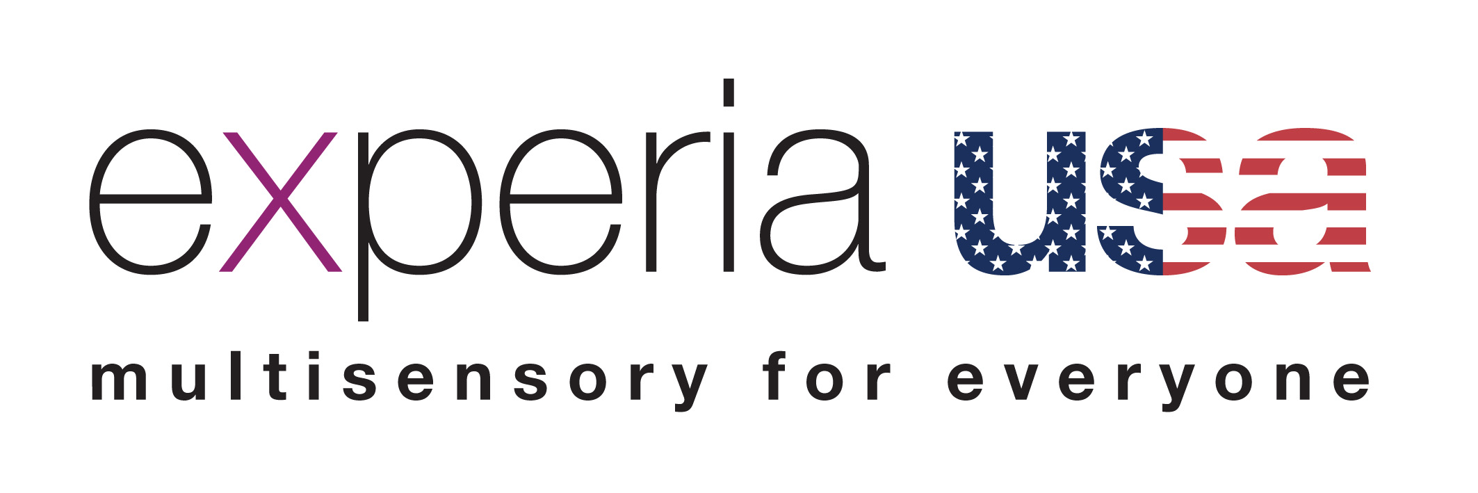 Sensory Equipment from Experia USA